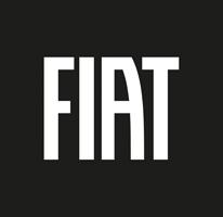 Ihr Autohaus mit Herz für Fiat.