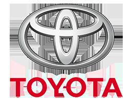 Ihr Autohaus mit Herz für Toyota.