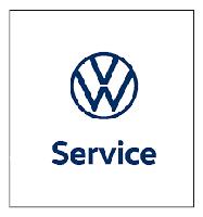 Ihr Autohaus mit Herz für den VW Service.