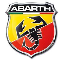 Ihr Autohaus mit Herz für Abarth.