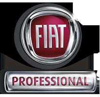 Ihr Autohaus mit Herz für Fiat Professional.