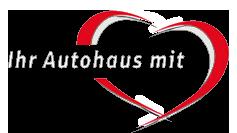Ihr Autohaus mit Herz für Jeep, Fiat, Toyota, Abarth, Ssang Yong, Mehrmarken Center, VW Service und Seat Service.
